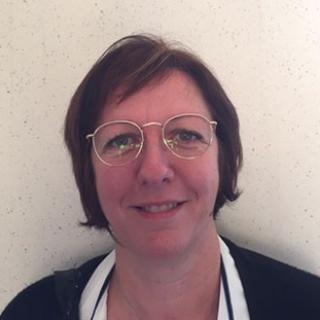 Angélique Meunier, conseillère